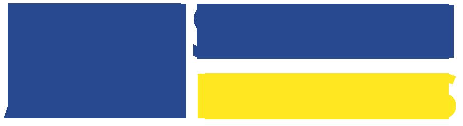 A1 Smash Repairs