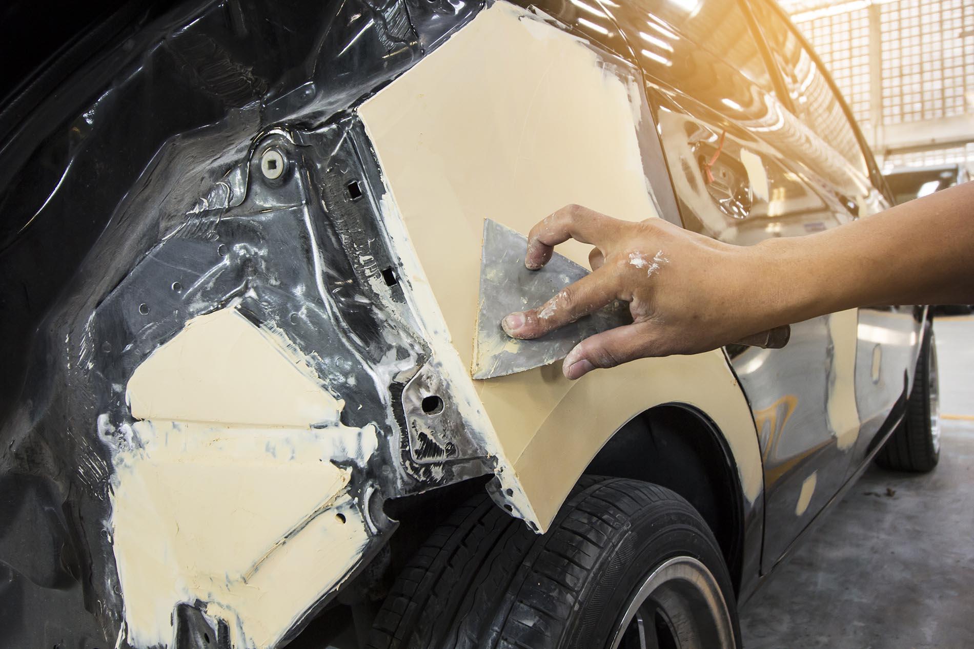car restorations auckland